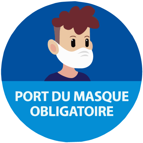 Veloc-Arles-Depannage-Reparation-Entretien-Vente-Location-Velo-Recyclage-Crau-Fontvieille-Bouches-Rhone-masque
