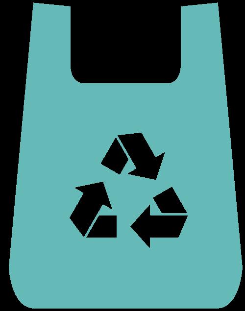 Veloc-Arles-Depannage-Reparation-Entretien-Vente-Location-Velo-Recyclage-Crau-Fontvieille-Bouches-Rhone-picto2-bleu