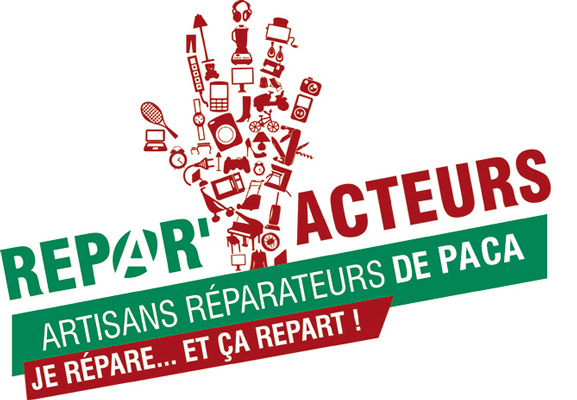 Veloc-Arles-Depannage-Reparation-Entretien-Vente-Location-Velo-Recyclage-Crau-Fontvieille-paca-reparacteur