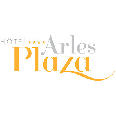 Veloc-Arles-Depannage-Reparation-Entretien-Vente-Location-Velo-Recyclage-Crau-Fontvieille-Bouches-Rhone-HotelPlaza
