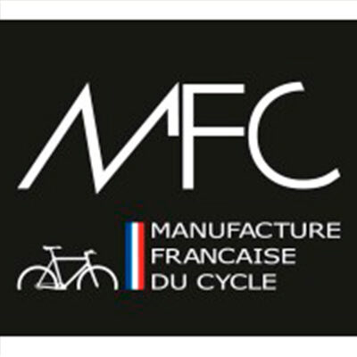 Veloc-Arles-Depannage-Reparation-Entretien-Vente-Location-Velo-Recyclage-Crau-Fontvieille-Bouches-Rhone-MFC