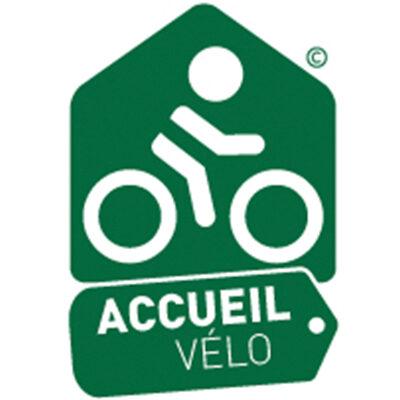 Veloc-Arles-Depannage-Reparation-Entretien-Vente-Location-Velo-Recyclage-Crau-Fontvieille-Bouches-Rhone-accueil