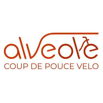Veloc-Arles-Depannage-Reparation-Entretien-Vente-Location-Velo-Recyclage-Crau-Fontvieille-Bouches-Rhone-alveole