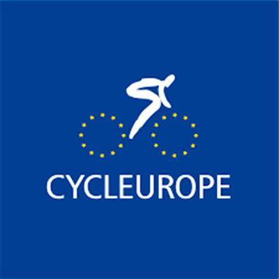 Veloc-Arles-Depannage-Reparation-Entretien-Vente-Location-Velo-Recyclage-Crau-Fontvieille-Bouches-Rhone-cycleurope